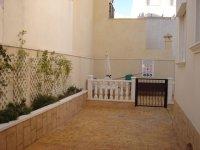 Las marquesas 3 apartment, Jacarilla (9)
